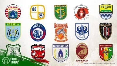 Prediksi dan Jadwal Liga 1 Pekan 30