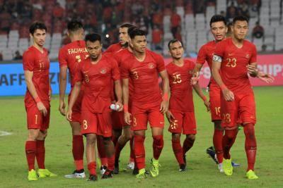 Prediksi Thailand vs Indonesia: Duel Lini per Lini