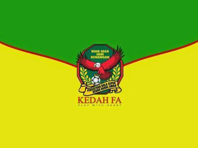 Kedah FA dan Cita Rasa Liga 1 yang Kental