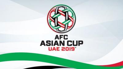 Prediksi dan Jadwal Babak 16 Besar Piala Asia 2019
