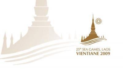 Mengenang Tragedi Timnas U-23 di SEA Games Laos 2009