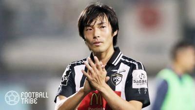 Shoya Nakajima Menuju Qatar Stars League. Siapa Dia?