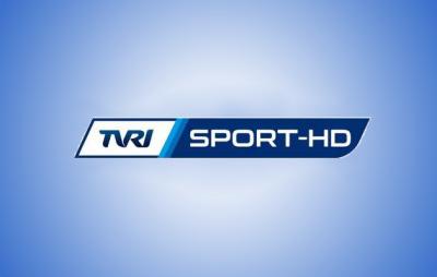 Harapan Membaiknya Siaran Sepak Bola Nasional Melalui TVRI Sport HD