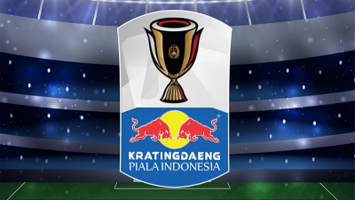 Rekapitulasi Leg Pertama Babak 16 Besar Piala Indonesia 2018/2019