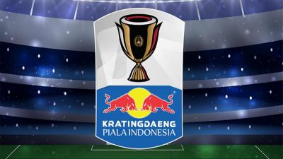 Piala Indonesia, Jalan Lain Menuju Kompetisi Asia