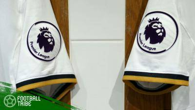 Pergulatan Kasta Terbawah Liga Primer Inggris