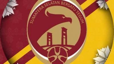 Kandasnya Bahtera Sriwijaya FC