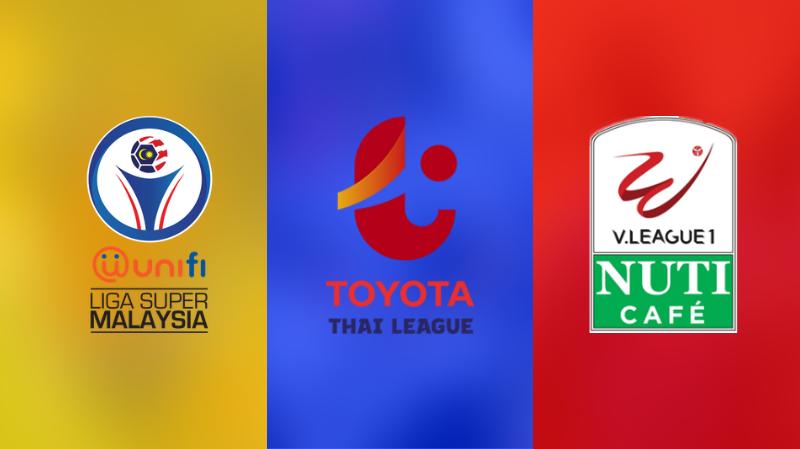 7 Rekrutan Ternama yang Akan Meriahkan Liga Asia Tenggara 2019