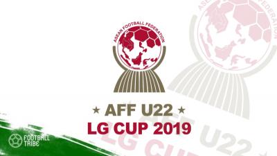11 Pemain yang Akan Bersinar di Piala AFF U-22 2019