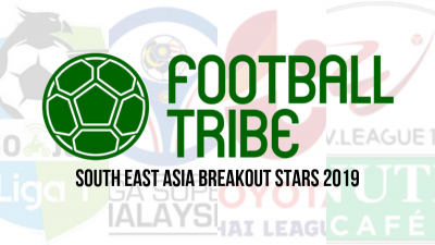 4 Calon Bintang di Liga Asia Tenggara 2019