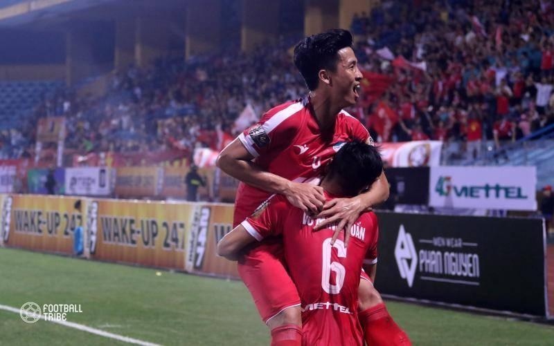 Rekapitulasi Liga Asia Tenggara Pekan Ini