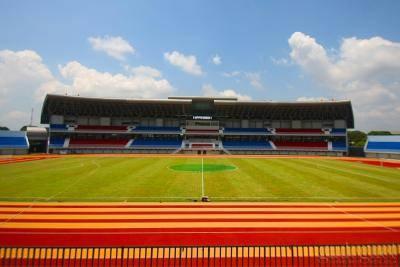 Yogyakarta Kembali Jadi Persinggahan Klub Liga 1