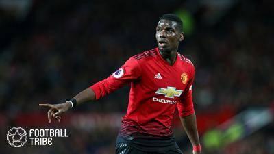 Jual Saja Paul Pogba, Manchester United!