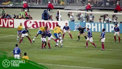 Belajar Pluralisme Melalui Sepak Bola