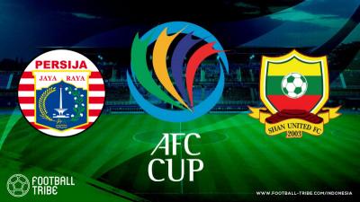 Piala AFC 2019: Perpisahan Manis Macan Kemayoran
