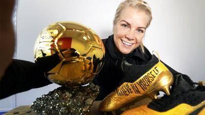 Piala Dunia Tanpa Pemain Terbaik Dunia