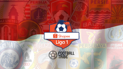 """Tentang Cap """"Juara Settingan"""" di Liga Indonesia"""