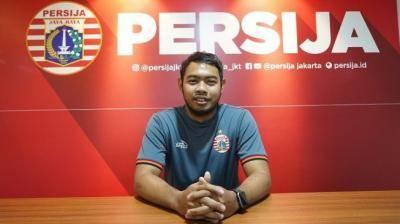 Adixi Lenzivio Kembali ke Timnas Futsal Indonesia