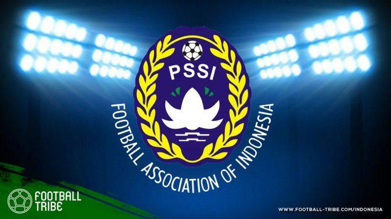 Naturalisasi PSSI