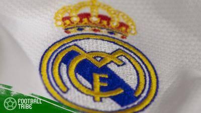Real Madrid: Jago Membeli, Jago Menjual