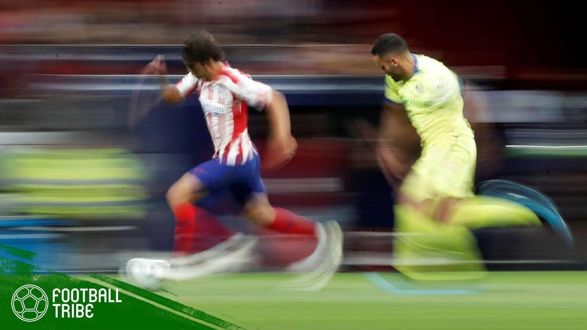 Lima Hal yang Ditunggu dari LaLiga 2019/2020