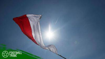 Kisah Tokoh Bangsa dan Sepak Bola Indonesia