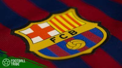 """Apakah Barcelona Masih """"Més Que Un Club""""?"""