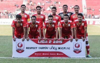 Peluang Martapura FC Jadi Feeder Club untuk Barito Putera