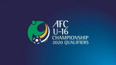 Kualifikasi Piala Asia U-16 2020: Imbangi Cina, Indonesia Lolos ke Putaran Final