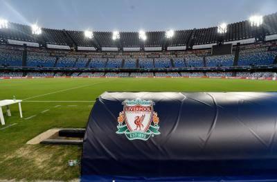 Ke Turki Lagi, Liverpool?