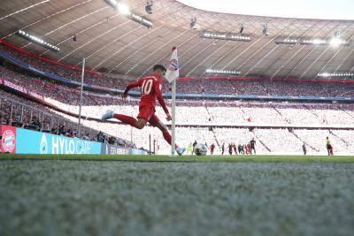 Philippe Coutinho dan Para Penakluk Eropa