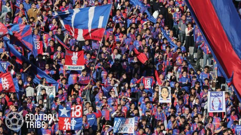 J-League dan Daya Pikatnya Bagi Orang Asing