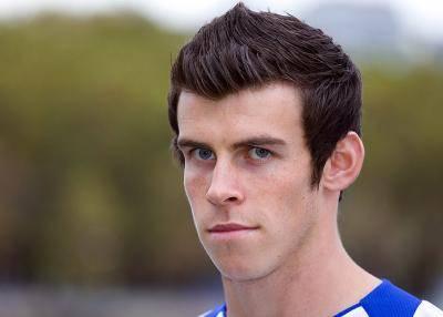 7 Oktober 2006: Gareth Bale Pencetak Gol Termuda Wales