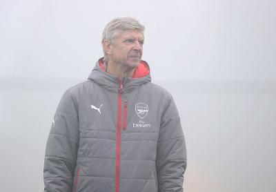 1 Oktober 1996: Hari Pertama Arsene Wenger di Arsenal