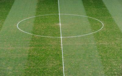 Corona Gerogoti Dunia, seperti Skandal Gerogoti Sepak Bola Indonesia