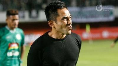 Siapkah Seto Nurdiantoro Latih Timnas Indonesia?