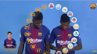 Cara Klub LaLiga Merangkul Penggemar dengan YouTube (Bagian 1)