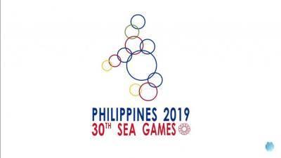 SEA Games Manila dan Emas yang Kembali Diharapkan