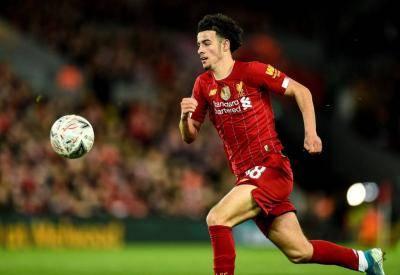 Curtis Jones, Anak Lokal Aset Masa Depan Liverpool