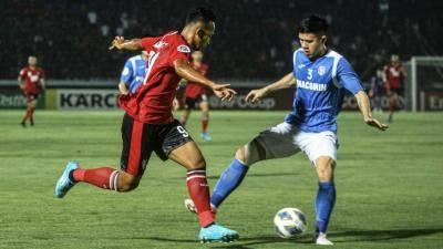 Piala AFC 2020: Ujian Berat Serdadu Tridatu