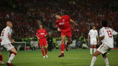 5 Comeback Tragis yang Pernah Diderita AC Milan