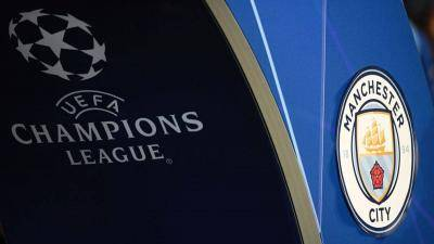 Yang Mungkin Terjadi Setelah Manchester City Dilarang Main di Liga Champions