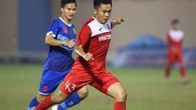 Than Quang Ninh FC dan Rasa Bangga Kedaerahan