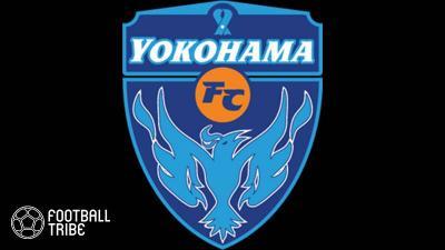 Sepi Penonton, Mungkin Yokohama FC Butuh Bantuan Indonesia?
