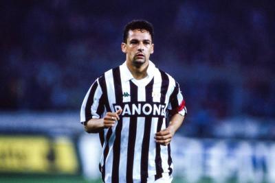 Hikayat Roberto Baggio dan 21 Pelatihnya (Bagian 2)