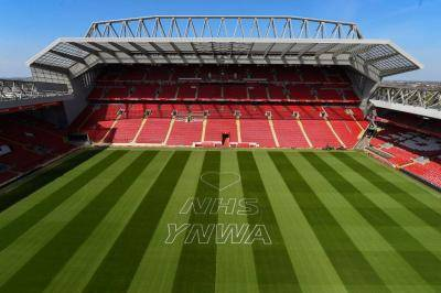 Liverpool Terlalu Sempurna untuk Gagal Juara Lagi Musim Ini
