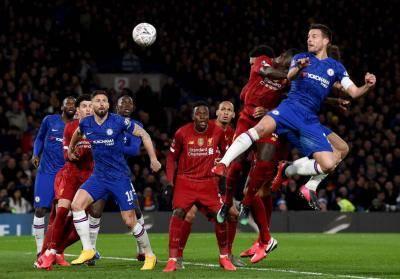 Transformasi Chelsea Demi Perubahan Nasib di Masa Depan