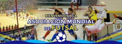 Mengenal Asociacion Mundial de Futsal: Organisasi Futsal Selain FIFA