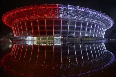 Menengok Kesiapan Indonesia Sebagai Tuan Rumah Piala Dunia U-20 2021