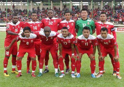 Bintang Pelita Jaya 2011/12, di Mana Mereka Sekarang?